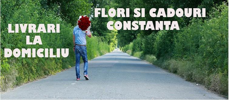 Florarie Constanta