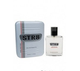 Parfum Str8 Unlimited