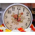 Ceasul iubirii